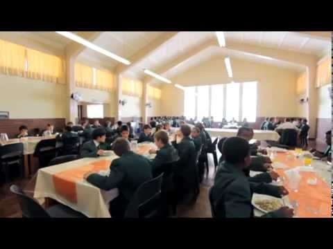 Union Schools Graaff-Reinet