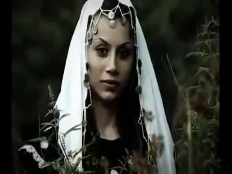 Hysni Alushi - Vajzes çame (Official Video)
