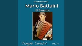 Tango italiano