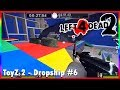 Left 4 Dead 2: ToyZ 2 Survival Map #6 ★ Dropship