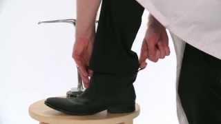 Shoe horn Thumbnail