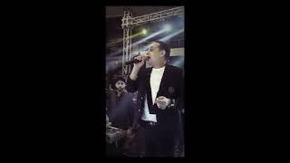 رضا البحراوى بطولي واقف في الحياة