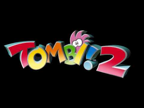 Tombi! 2 - Evil Pig Encounters Extended