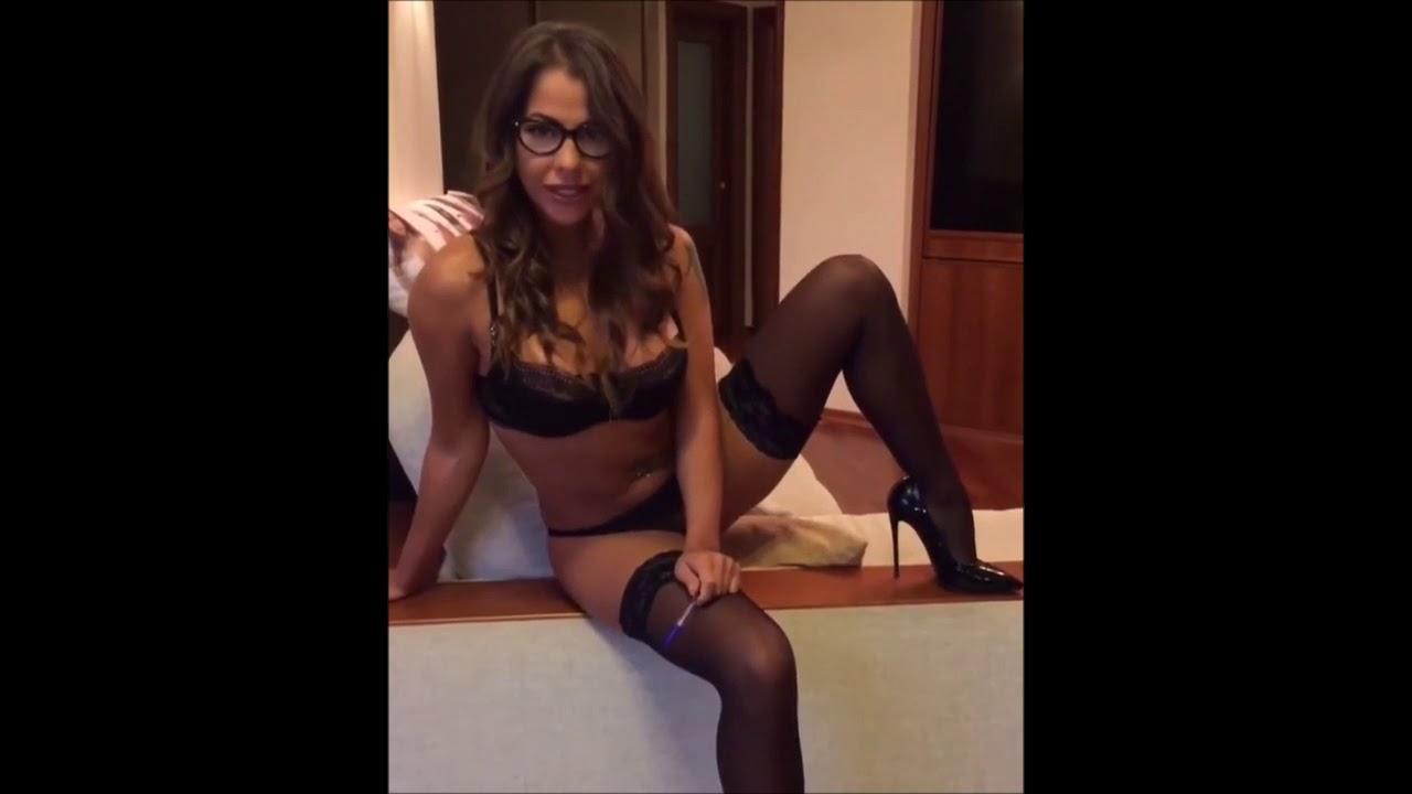 Самая известная порнозвезда россии