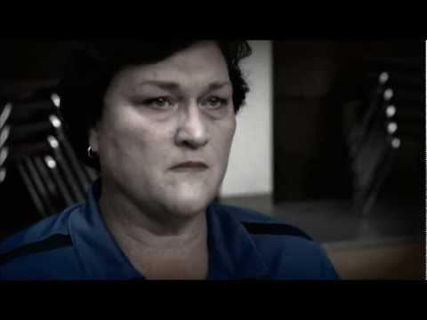 Dot Marie Jones; Coach Beiste   Born This Way