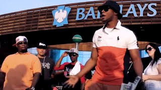Download KsharkTV Best of Brooklyn Cypher -feat. Papoose, Cortez, Sadat X, Shabaam, Chris Crown, Playboy Burg MP3 song and Music Video