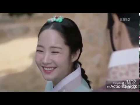 Bikin Nangis Ost Drama Korea Ini