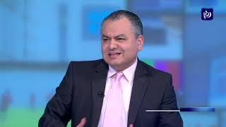 غلاء المعيشة في الأردن.. بين الواقع الاقتصادي ونتائج الدراسات الدولية - (29-6-2019)