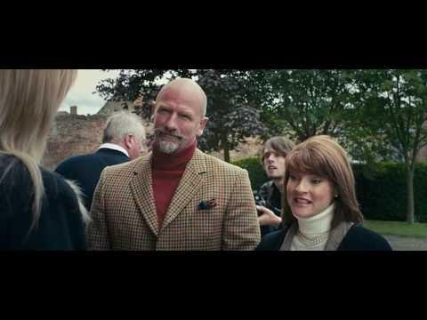 The Wicker Tree (Full Movie 2011)