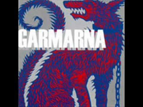 Клип Garmarna - Varulven