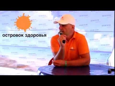 массажерах простаты на украине