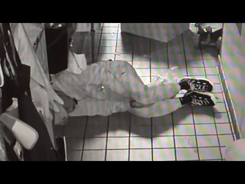MORNING NEWS - Man Breaks Into Taco Bell...Cooks, Eats, Naps