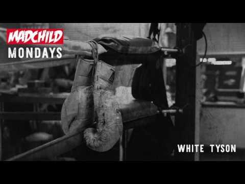 Клип Madchild - White Tyson