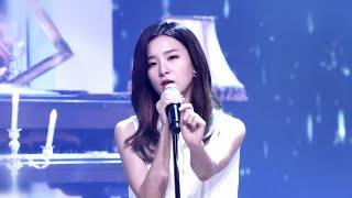 [덕질캡쳐용♥CLEAN ver.] 레드벨벳 - 7월 7일 (Red Velvet - One Of These Nights)