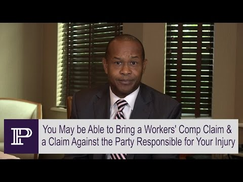 you-may-have-another-injury-claim-besides-workers'-compensation-–-fl-attorney-paul-perkins-explains