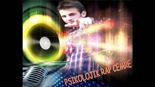 Beat By Dj Sevdasız & PSiKoLoJiK Rap CemRe Ellere Gıttıgın Gıbı Gerı Gıt Sen New Track 2012