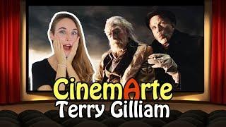 CinemArte: Terry Gilliam