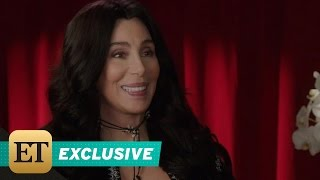 EXCLUSIVE: Cher Sounds Off on False Sick Rumors: