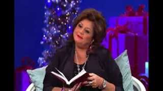 Sneak Peek: Abby Lee Miller On 'Dance Moms' Holiday Special 2013