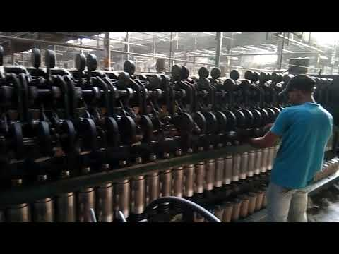 Z!!!!!---- my name is paswan .because choice me jobs jute industry ' perfect yes and ♡ . Mastti '