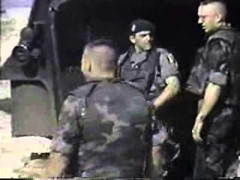 Tanks   lebanon marines tanksinlebanon 1