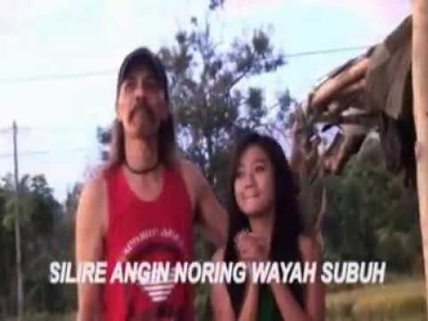 SANG DEWI mamang