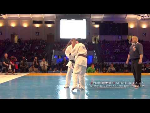 EC 2015, Final -55 Zsofia Szabo (Hungary) - Rita Pivourinaite (Lithuania, Aka)