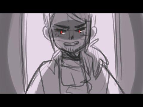 Schuyler Defeated (Original Version) - Hamilton Animatic