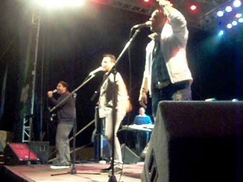 Carnaval de Rio Grande-2011-Limite 21