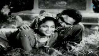 Jeevithame Sabalamo - Anarkali ( Video Song )