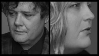 Lori Cullen - Off Somewhere (Duet with Ron Sexsmith) Official Video