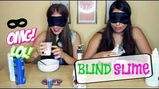 מכינה סליים בעיניים עצומות עם עמית אילוז ❤ | הדר שגיא