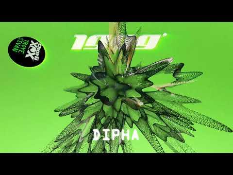 Charli XCX & Troye Sivan - 1999 [Dipha Remix]
