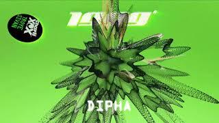 Download lagu Charli XCX Troye Sivan 1999 MP3