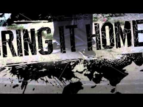 Fiesty 2 Guns of Charlie Row Campo - Lil Cuete, Jasper Loco, Chino G - Tragic - From Bring It Home