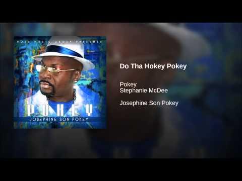 Do Tha Hokey Pokey