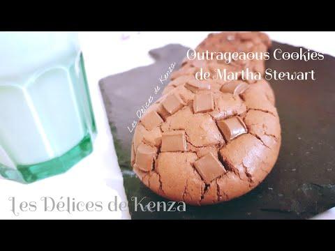 recette-des-outrageous-cookies-de-martha-stewart
