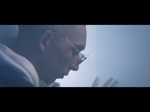 Bobby Blaze - Zima jak v lednu (prod. DJ Wich)