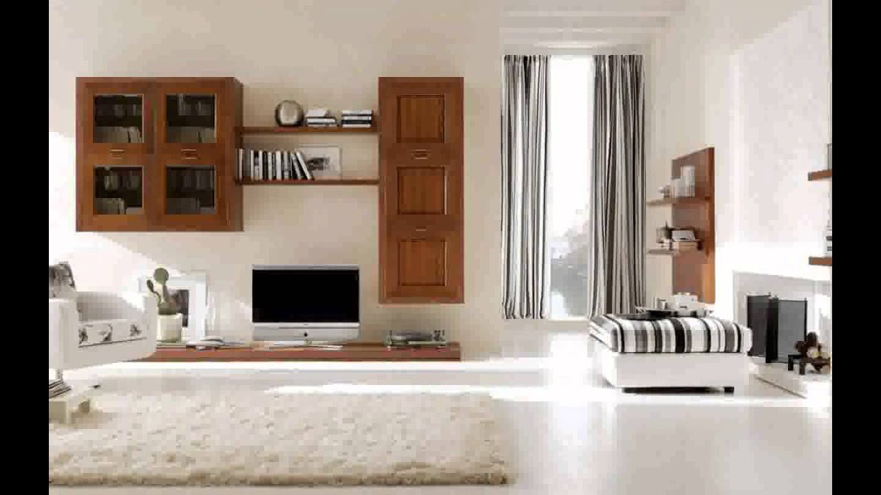 Arredamento contemporaneo moderno immagini youtube for Stile contemporaneo casa