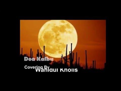 Wahidul Kholis - Doa Kalbu (Cover)