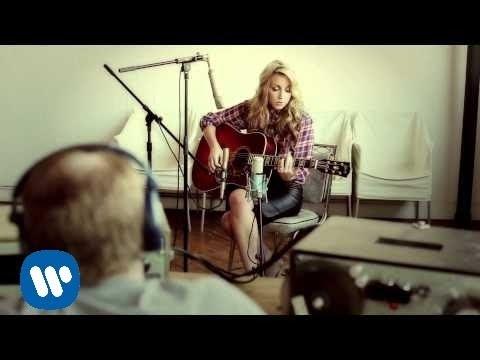 Ashley Monroe - Morning After [Nashville Time Machine Session]