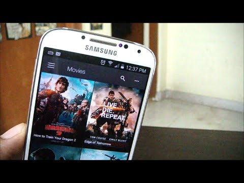 watch theatre movies app