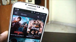 Top 3 Apps To Watch Movies For FREE On Android||2015