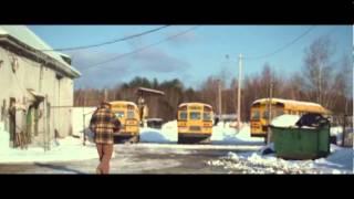 Film Trailer: Bluebird