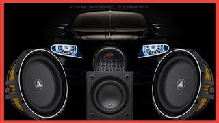 JL AUDIO Car Speaker Testt!!! Bass Boosted   Bass Test   Car Music   Trap Remix
