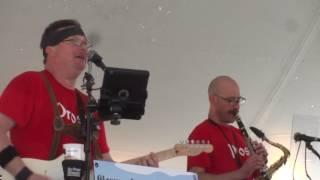2016 Germanfest Picnic Dayton Ohio 2 | Jay Robinson