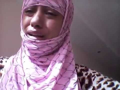 Muslim Ethiopian girl message to ISIS thumbnail