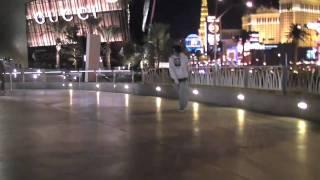 hdc vegas shuffle