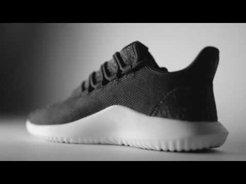 """The Cleaner Yeezy"" - Adidas Tubular Shadow Knit"