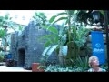 № 267 Американские Отели GAYLORD PALM Orlando Florida